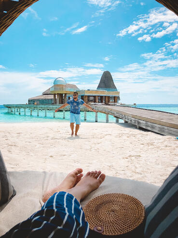 Halal-travel-guide-Maldives-tips-what-to-do