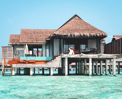 Halal-trip-travel-guide-Maldives-where-to-stay