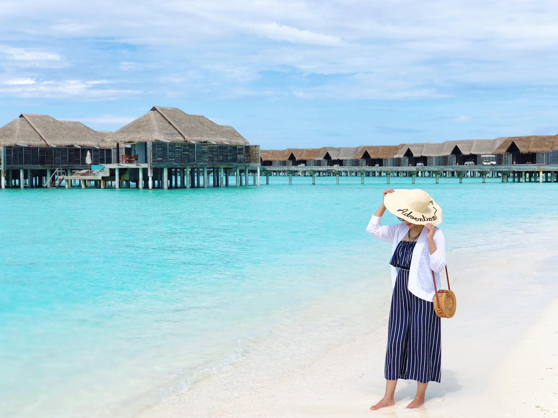Muslim-blog-travel-guide-to-Maldives-recommendations