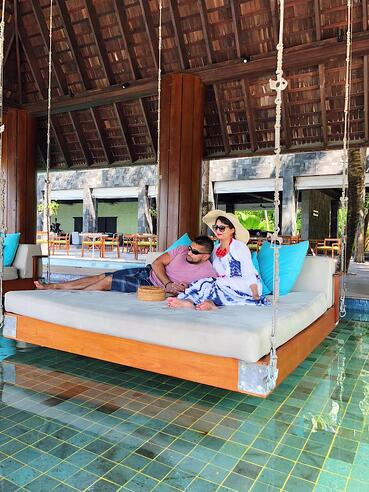 Muslim-halal-travel-guide-Maldives-things-to-do