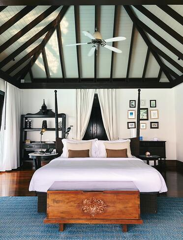Muslim-travel-blog-Maldives-best-place-to-stay
