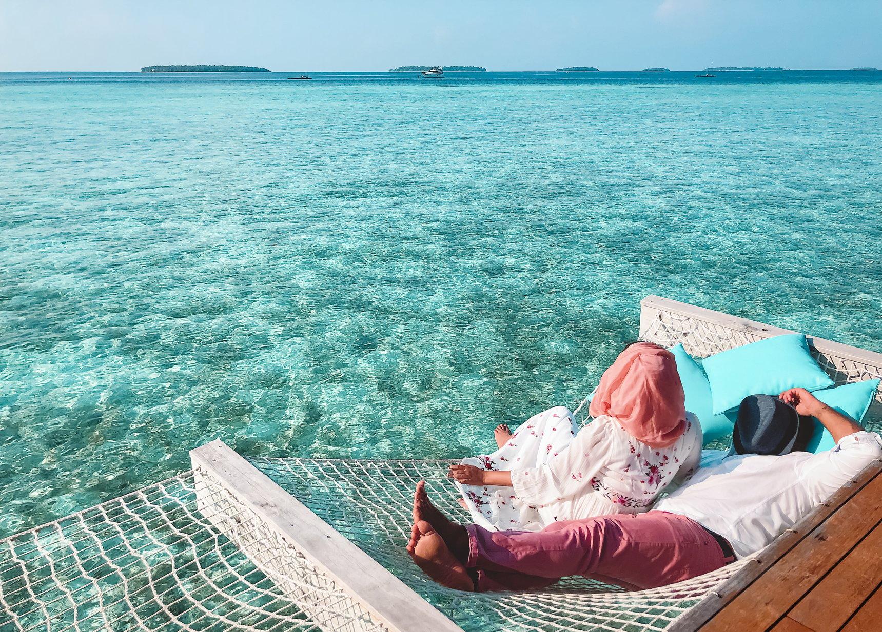 Muslim-travel-blog-Maldives-best-resort