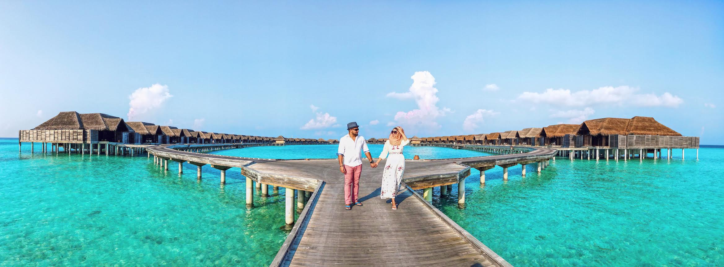 Muslim-travel-blog-Maldives-complete-guide-and-tips
