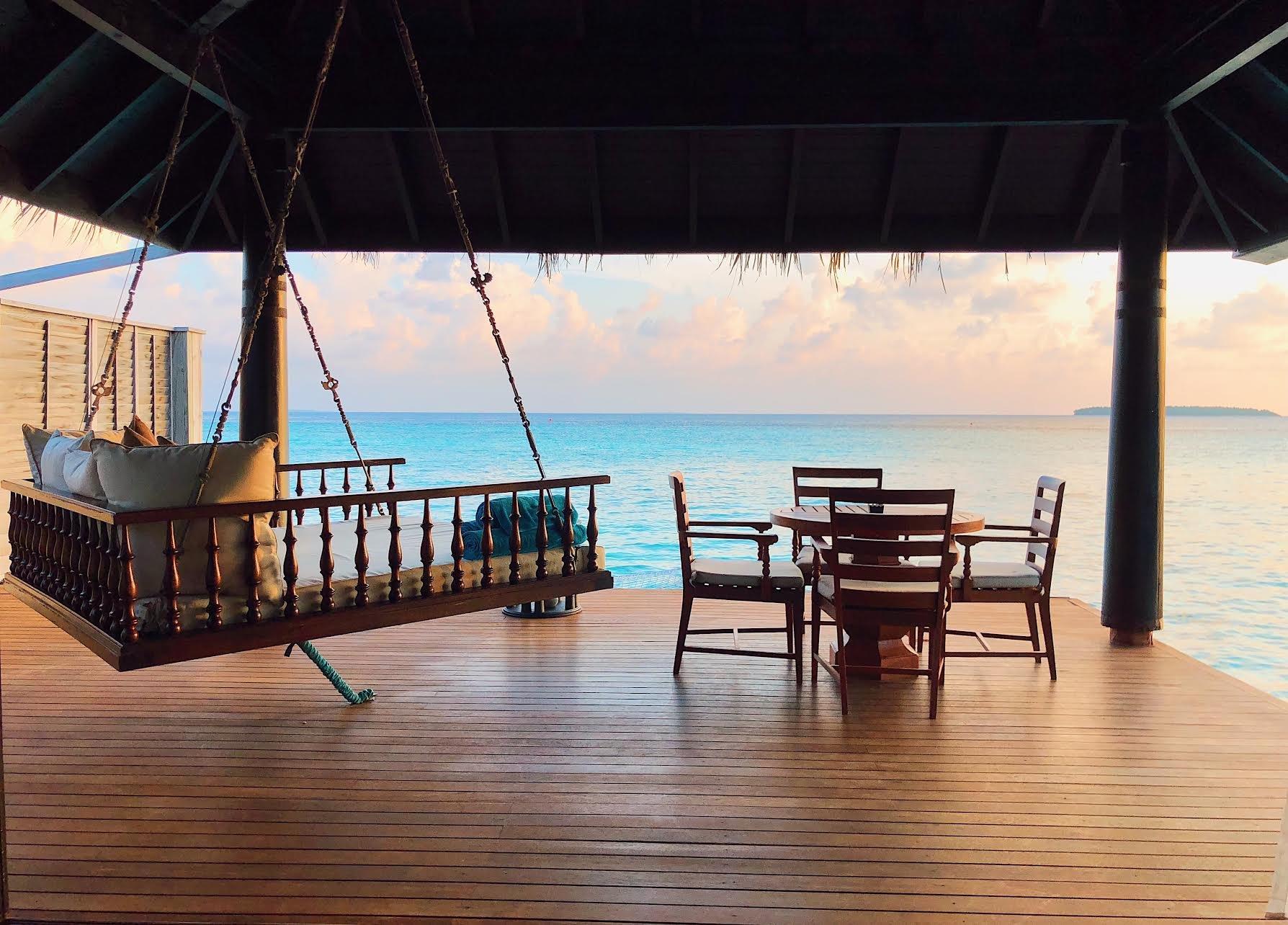 Muslim-travel-blog-Maldives-guide-best-resort-ever