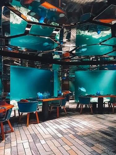 Muslim-travel-blog-Maldives-guide-halal-underwater-restaurant