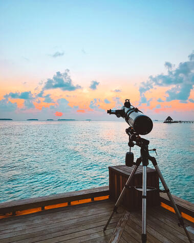 Muslim-travel-blog-Maldives-guide-things-to-do-stargaze