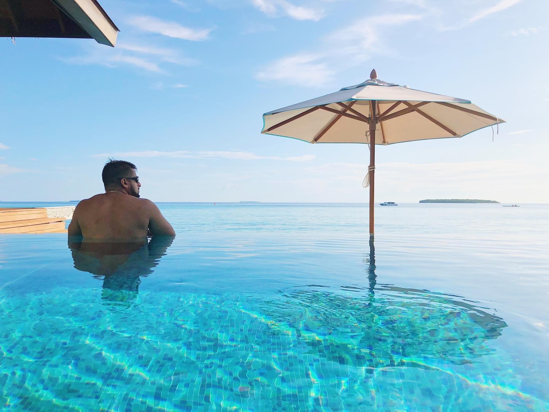 Muslim-travel-blog-Maldives-guide-villa-with-private-pool
