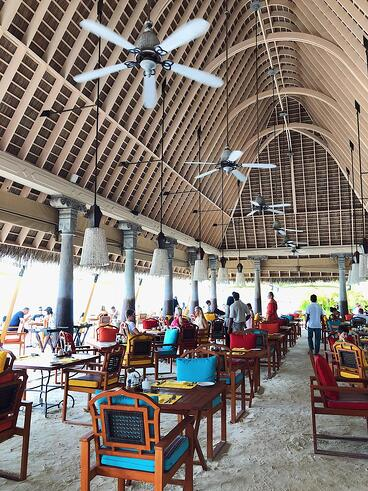 Muslim-travel-blog-Maldives-guide-what-to-eat