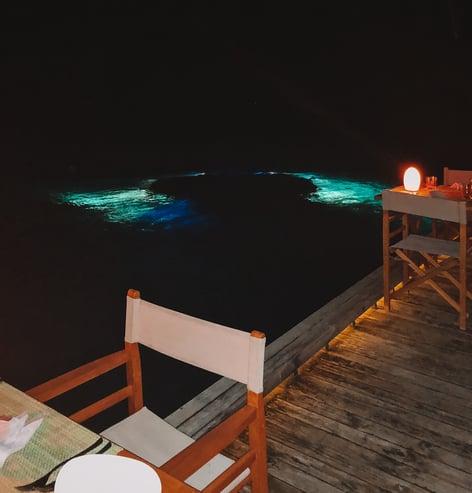 Muslim-travel-blog-Maldives-halal-food-guide-restaurants
