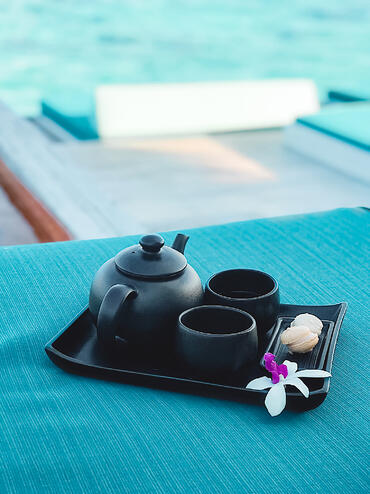 Muslim-travel-blog-Maldives-recommendations-things-to-do-spa