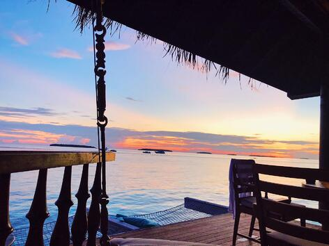 Muslim-travel-blog-Maldives-things-to-do-sunset
