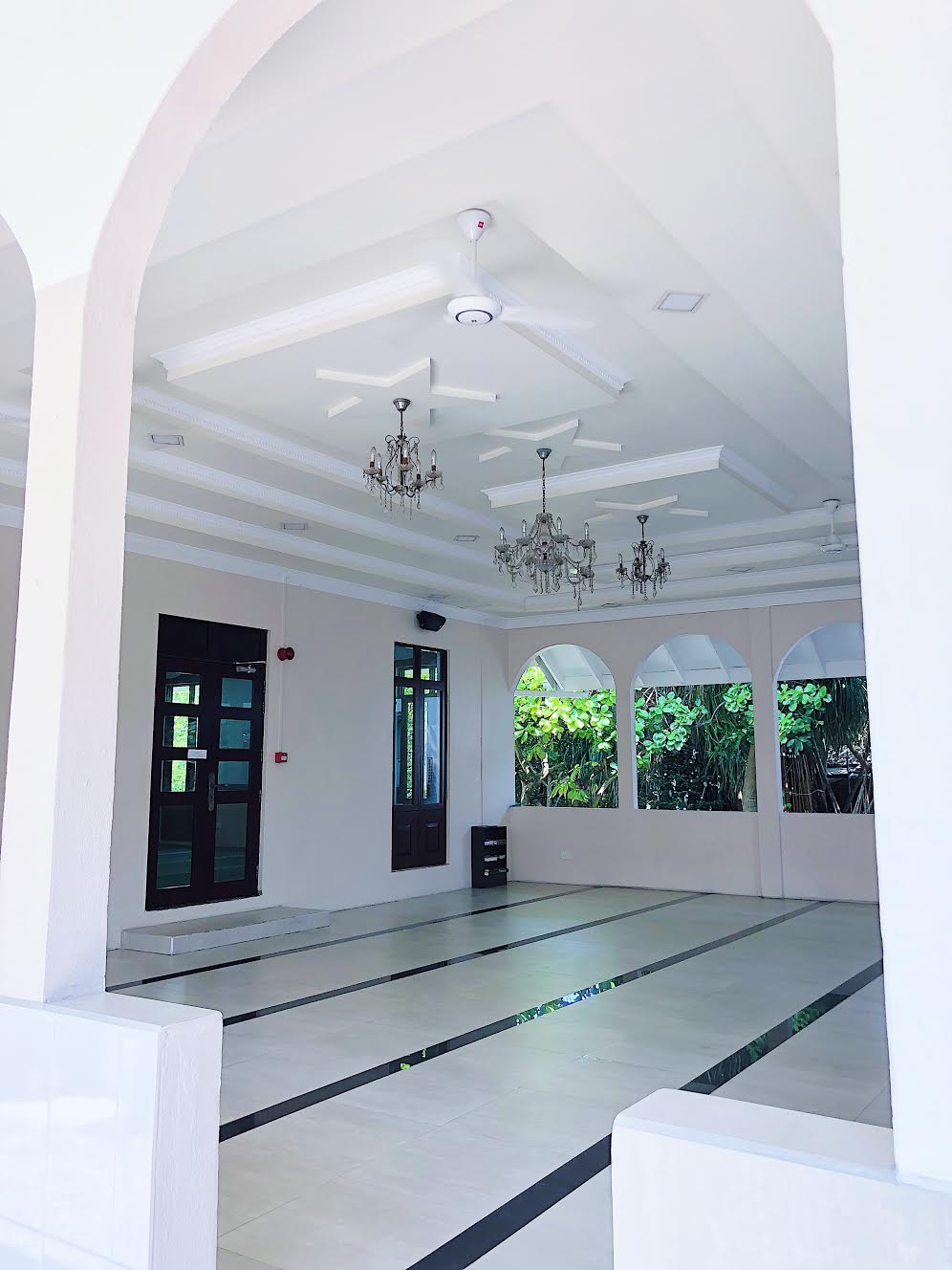 Muslim-travel-blog-Maldives-tips-mosque-where-to-stay