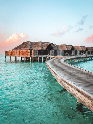 Muslim-travel-blog-Maldives-where-to-stay