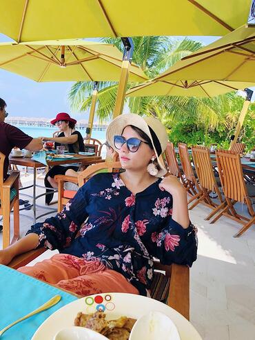 Muslim-travel-blog-blogger-Maldives-halal-food