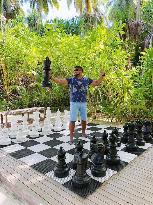 Muslim-travel-blog-guide-Maldives-things-to-do-games