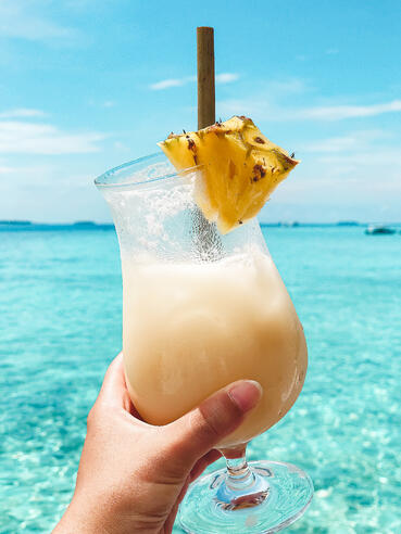 Muslim-travel-blog-guide-Maldives-what-to-eat-and-drink-halal