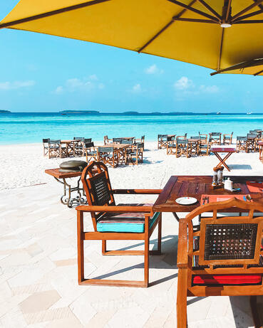Muslim-travel-blog-halal-food-Maldives-guide