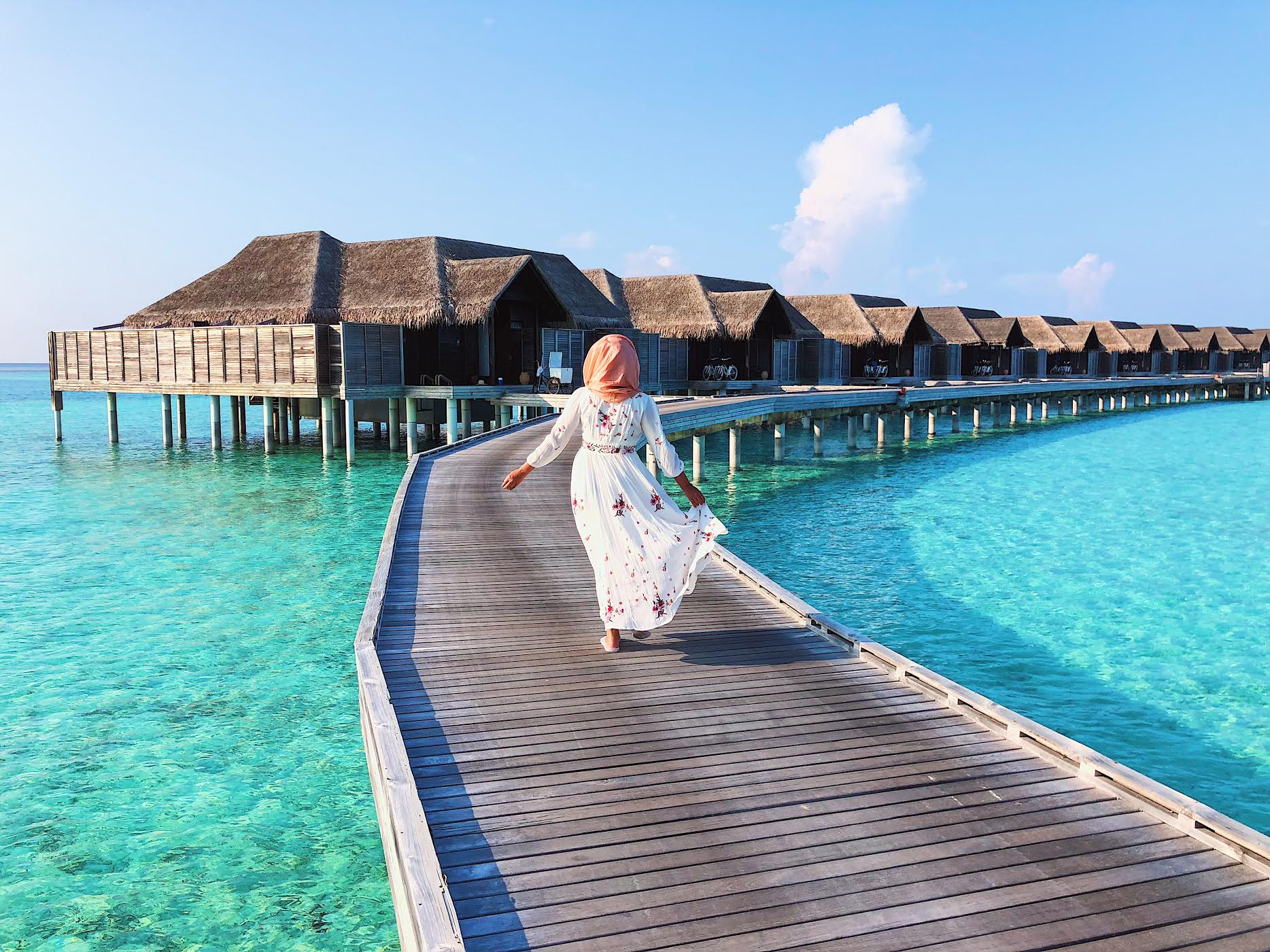 Muslim-travel-blogger-Maldives-complete-guide-tips
