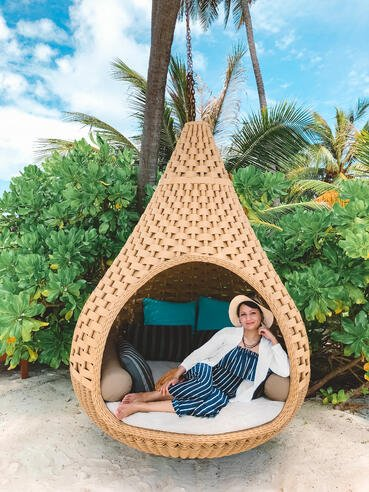 Muslim-travel-blogger-vacation-guide-Maldives-things-to-do