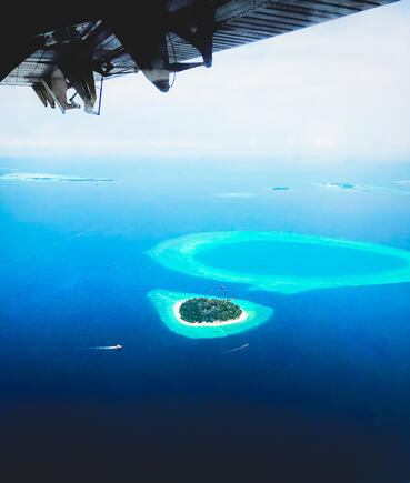 Muslim-travel-guide-Maldives-blog-how-to-get-there