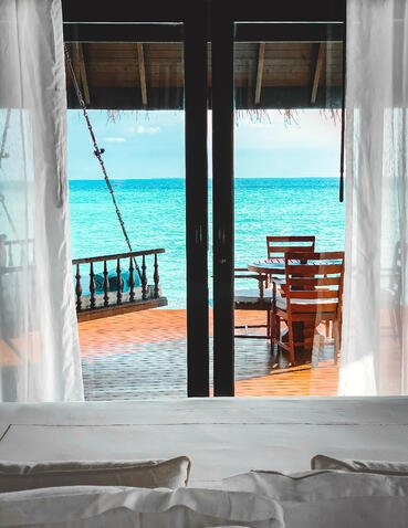 Muslim-travel-guide-Maldives-blog-where-to-stay