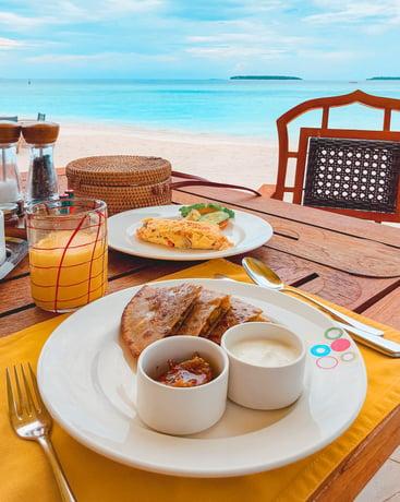 Muslim-travel-guide-Maldives-halal-restaurants