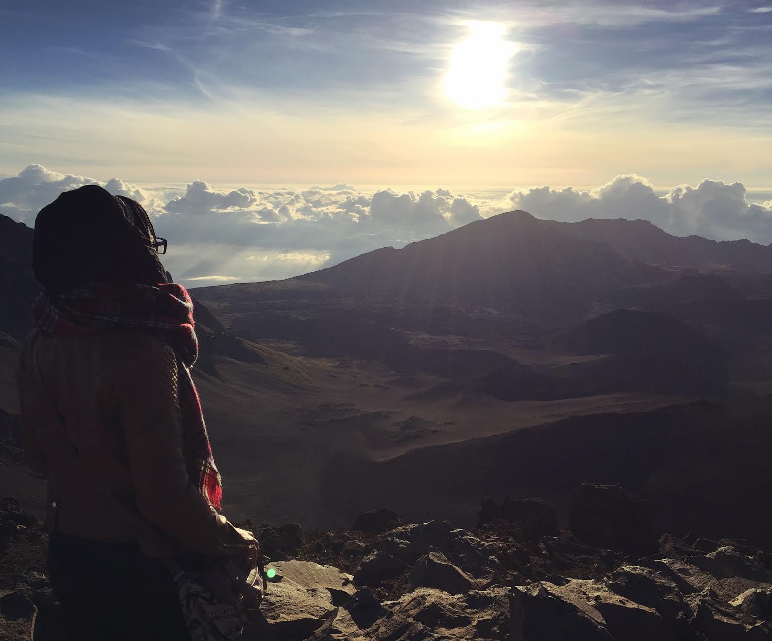 Muslim-travel-Maui-sunrise-Haleakala.jpg