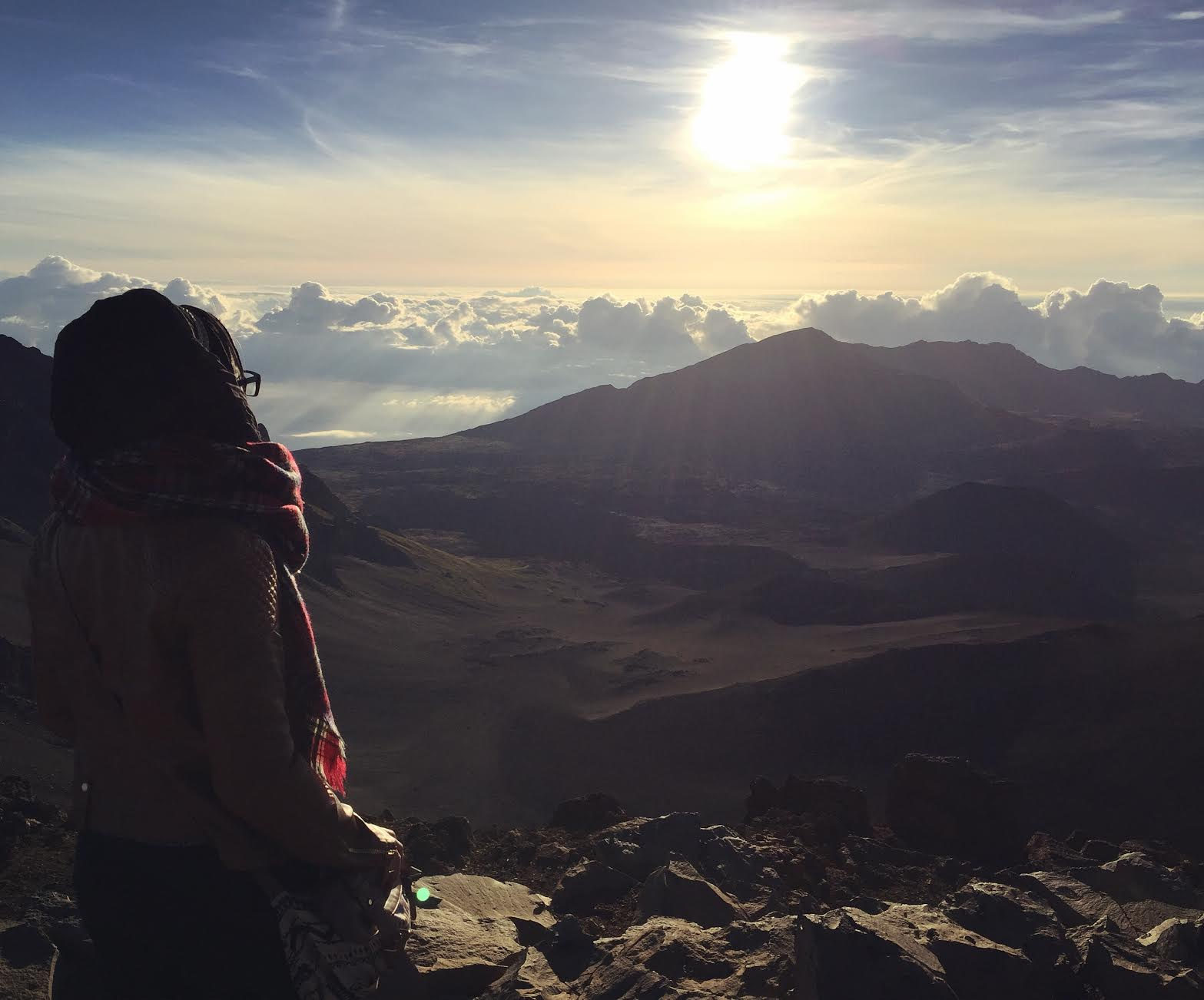 Muslim-travel-Maui-sunrise-Haleakala.jpg