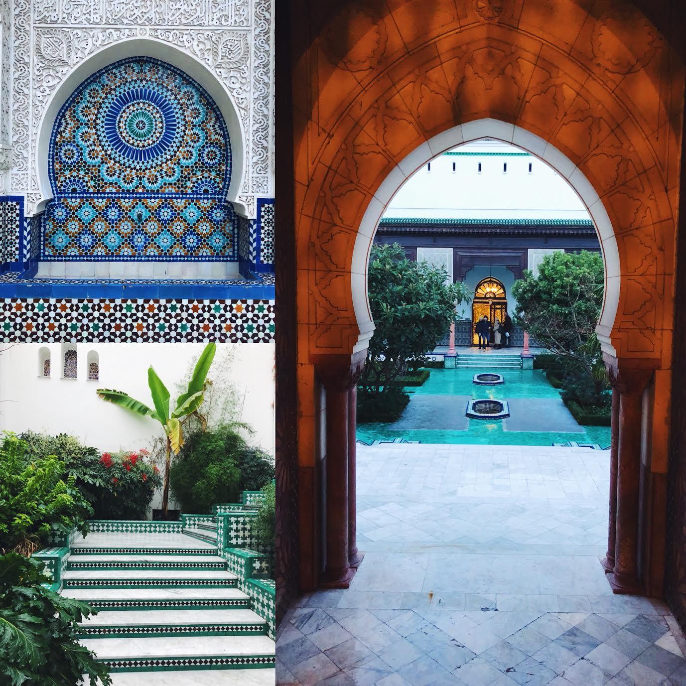 Muslim-travel-guide-Grand-Mosque-of-Paris-courtyard.jpg