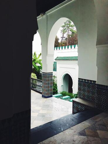 Muslim-travel-guide-Grand-Mosque-of-Paris.jpg