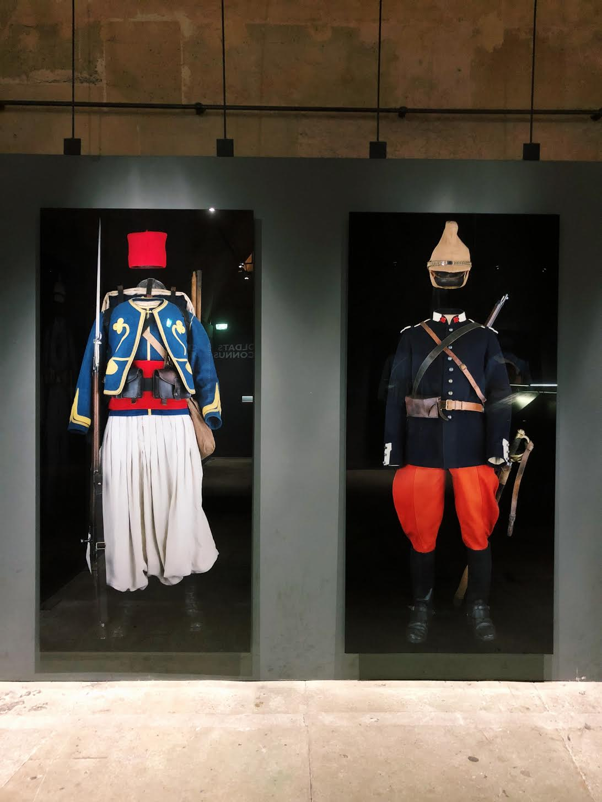 Muslim-travel-guide-Paris-Arc-de-Triomphe-exhibits.jpg