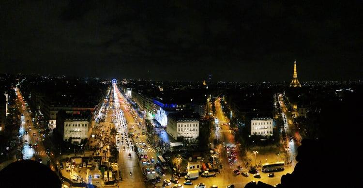 Muslim-travel-guide-Paris-Arc-de-Triomphe-view.jpg