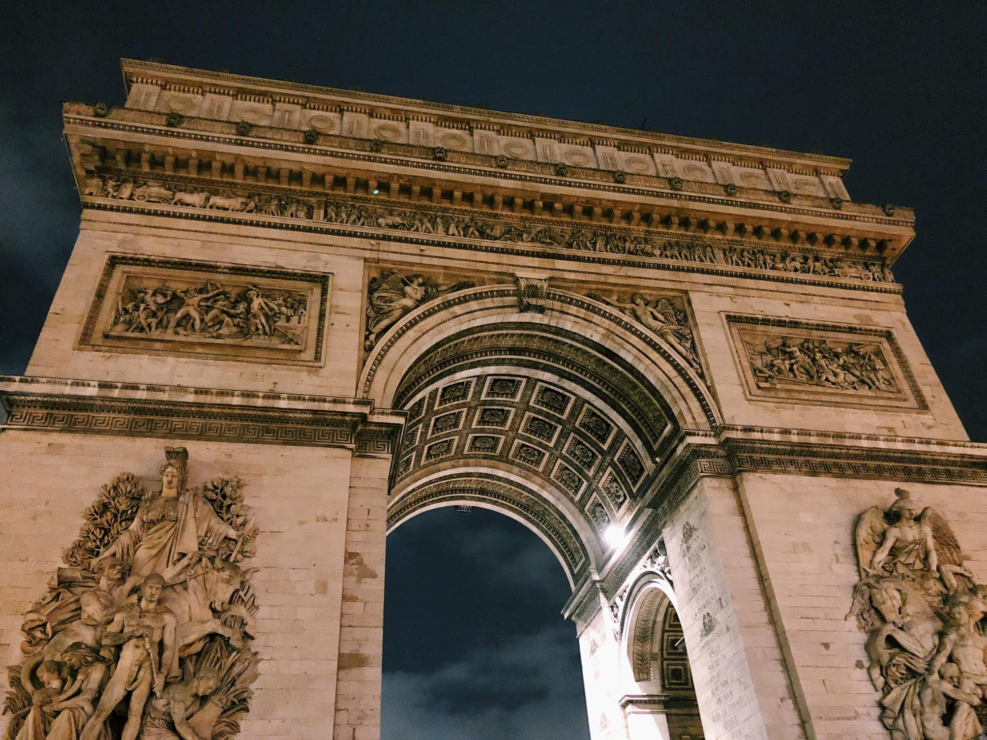 Muslim-travel-guide-Paris-Arc-de-triomphe-tips.jpg