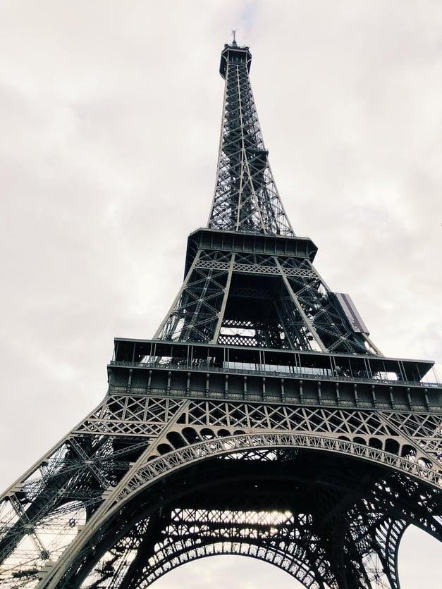 Muslim-travel-guide-Paris-Eiffel-Tower.jpg