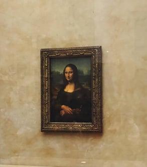 Muslim-travel-guide-Paris-Mona-Lisa.jpg