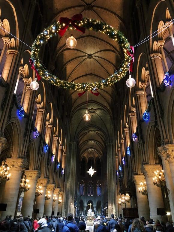 Muslim-travel-guide-Paris-Notre-Dame-Cathedral-Inside.jpg