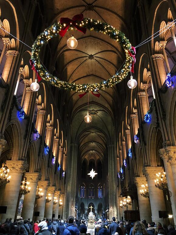 Muslim-travel-guide-Paris-Notre-Dame-Cathedral-Inside.jpg