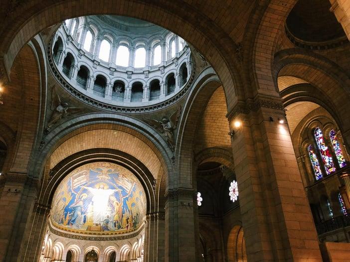 Muslim-travel-guide-Paris-Sacre-Coeur-Basilica-inside.jpg