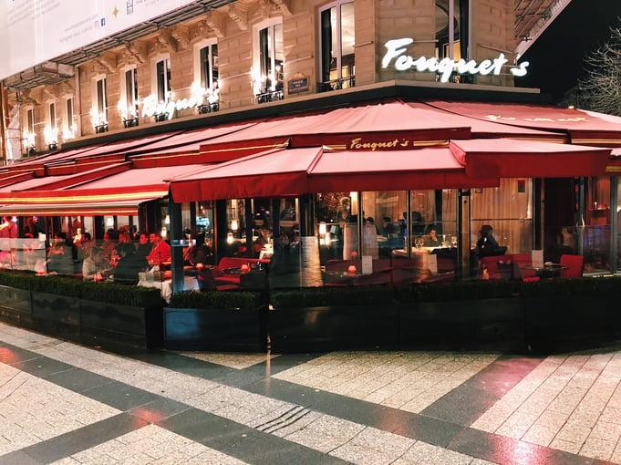Muslim-travel-guide-Paris-restaurant-recommendations.jpg