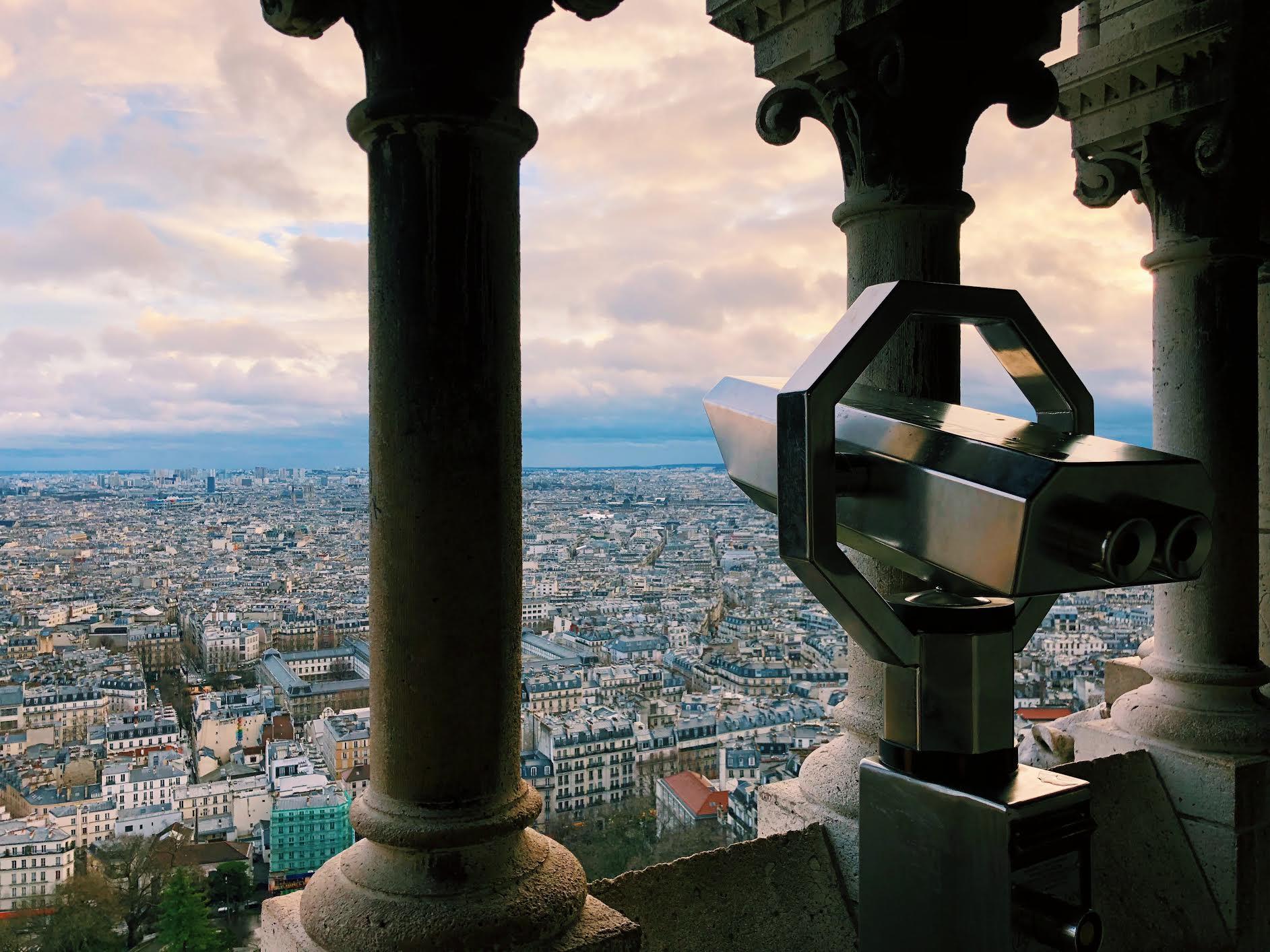 Muslim-travel-guide-Paris-sunset-view-Sacre-Coeur-church.jpg