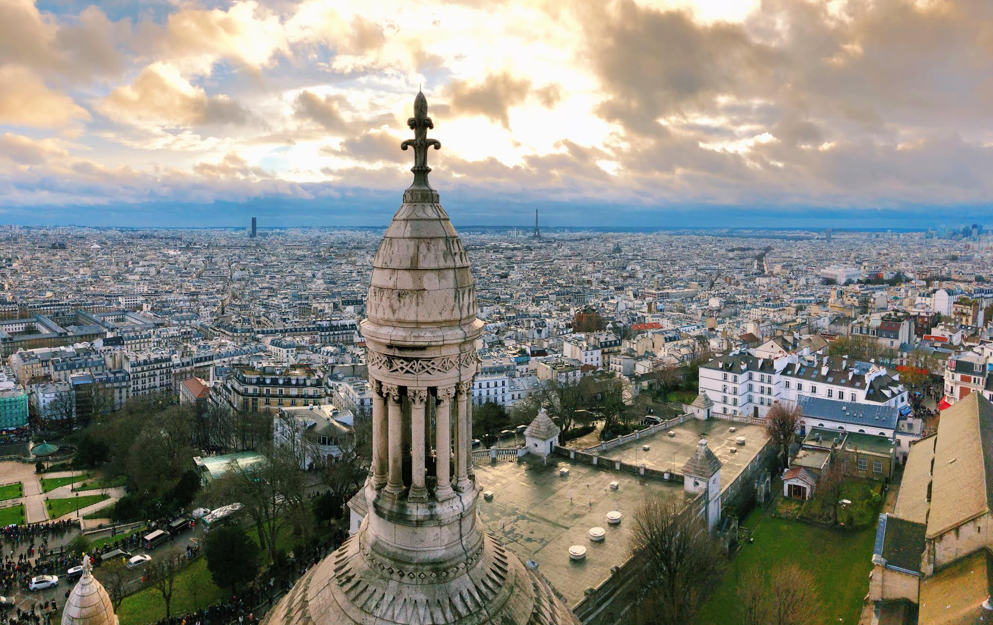 Muslim-travel-guide-Paris-sunset-view-Sacre-Coeur-dome.jpg