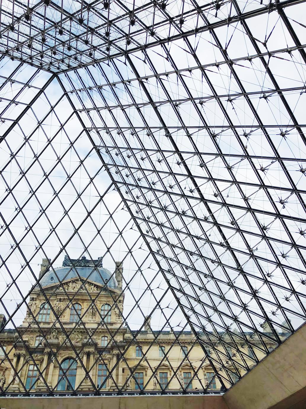 Muslim-travel-guide-Paris-tips-Louvre-Museum.jpg