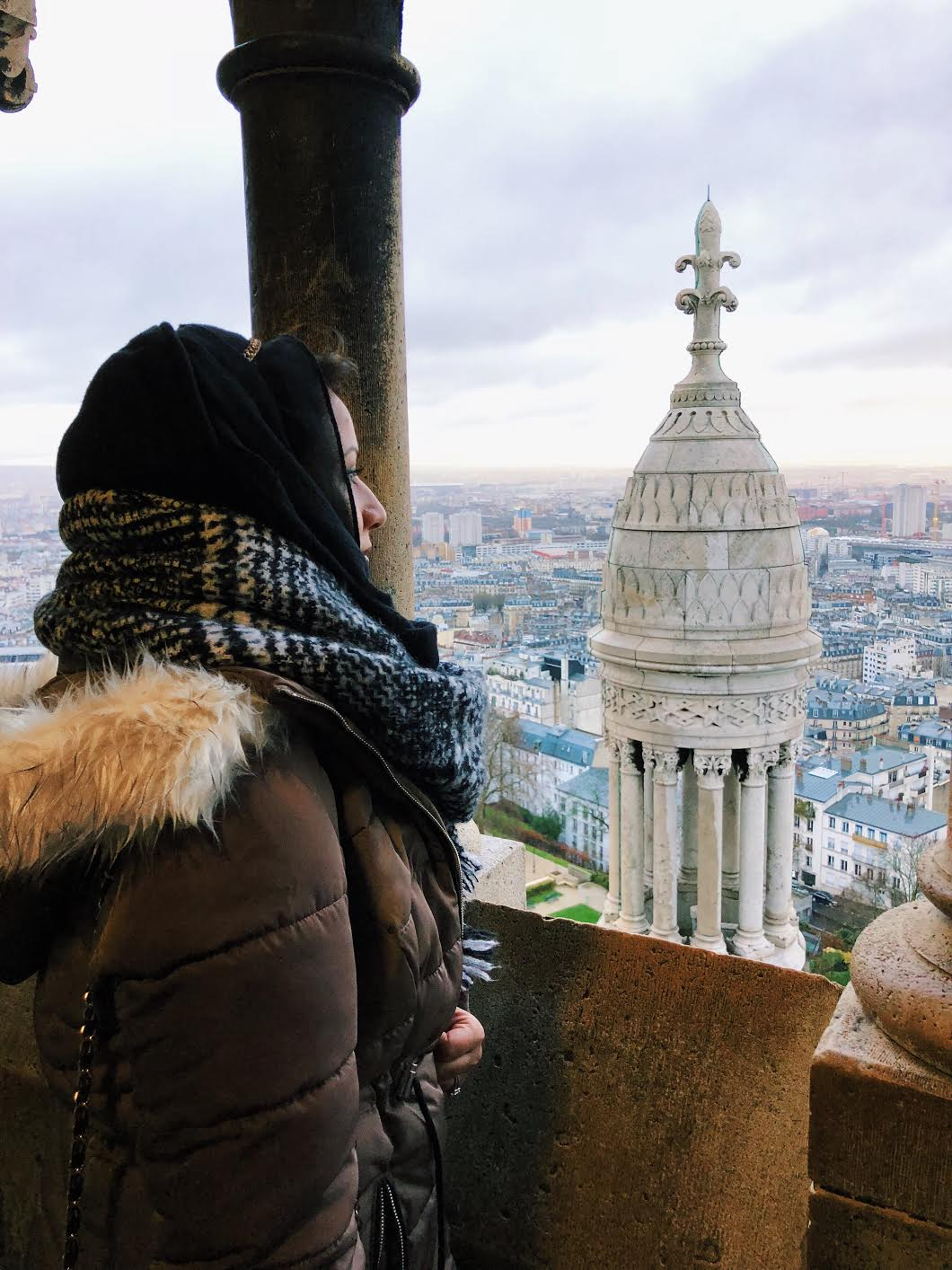 Muslim-travel-guide-Paris-view-from-sacre-coeur.jpg