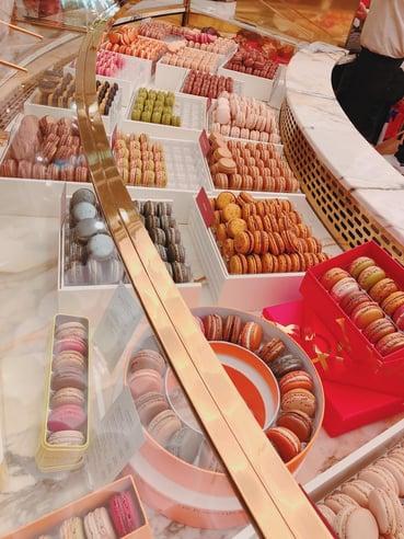 Muslim-travel-guide-Paris-where-to-eat-dessert.jpg