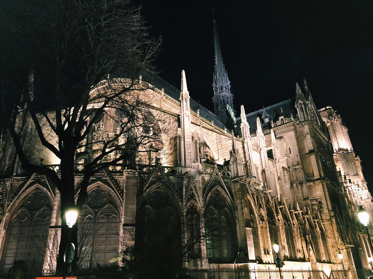 Muslim-travel-guide-paris-Notre-Dame-cathedral-spire.jpg