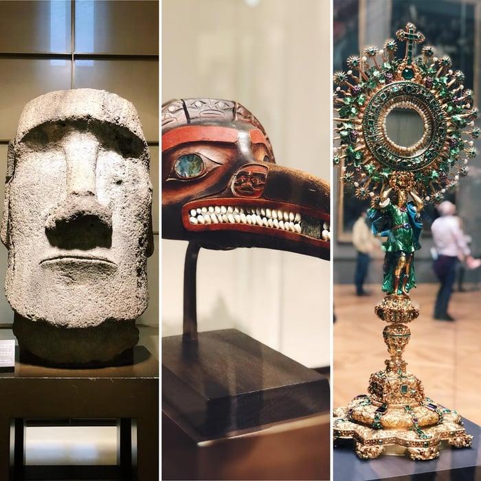 Muslim-travel-tips-Paris-Louvre-Museum.jpg