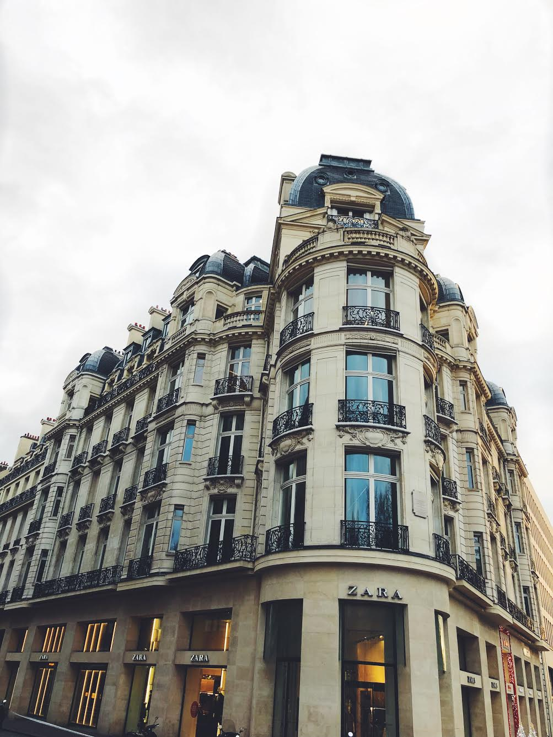 Muslim-travel-tips-Paris-architecture-recommendations.jpg