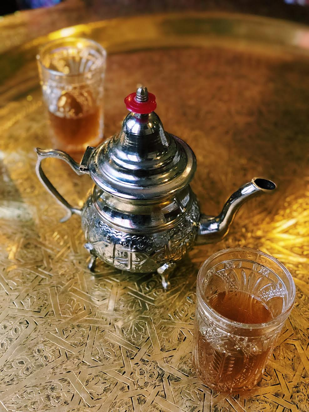 Muslim-travel-tips-Paris-halal-Moroccan-food.jpg