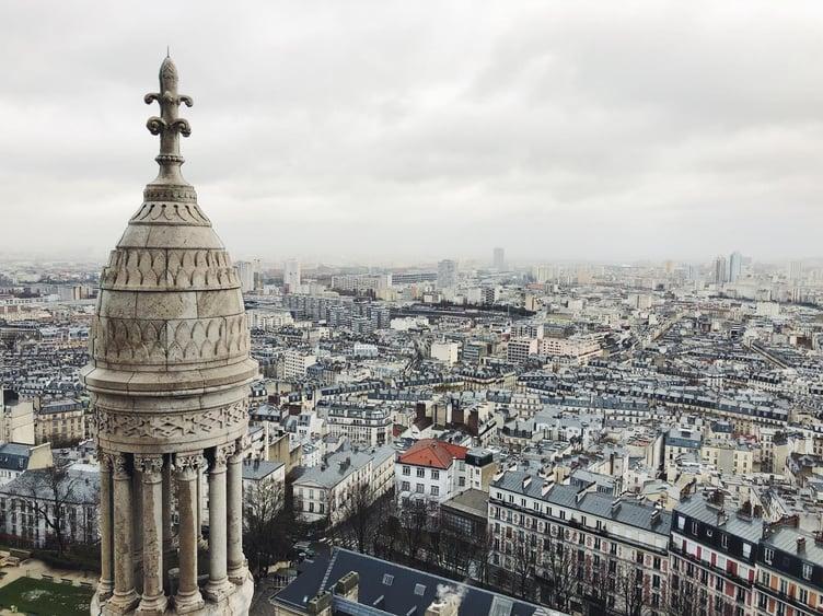 Muslim-travel-tips-halal-Paris-view-of-skyline.jpg