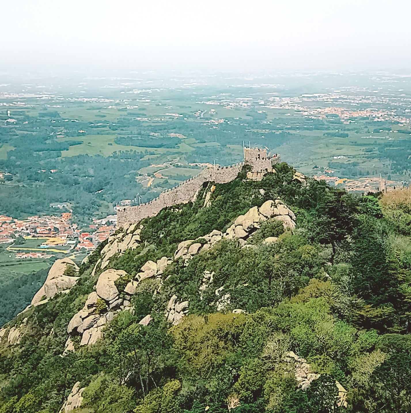 Castle-of-the-Moors-travel-tips